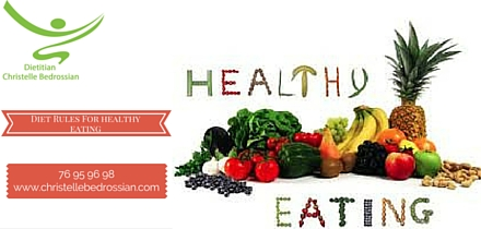 best dietitian lebanon, lebanon, diet, diet clinic, lose weight lebanon, health, healthy eating