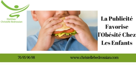best dietitian lebanon, lebanon, diet, diet clinic, protein diet, diet lebanon, lose weight lebanon, weight, francais, children, adolescents