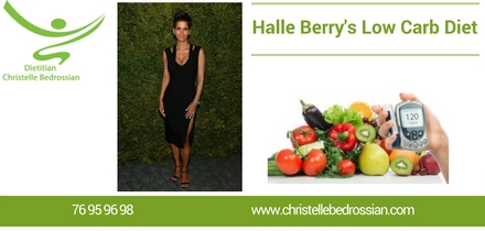 best dietitian lebanon, lebanon, diet, diet clinic, lose weight lebanon, lose weight, halle berry's diet, low carbohydrate, diabetes