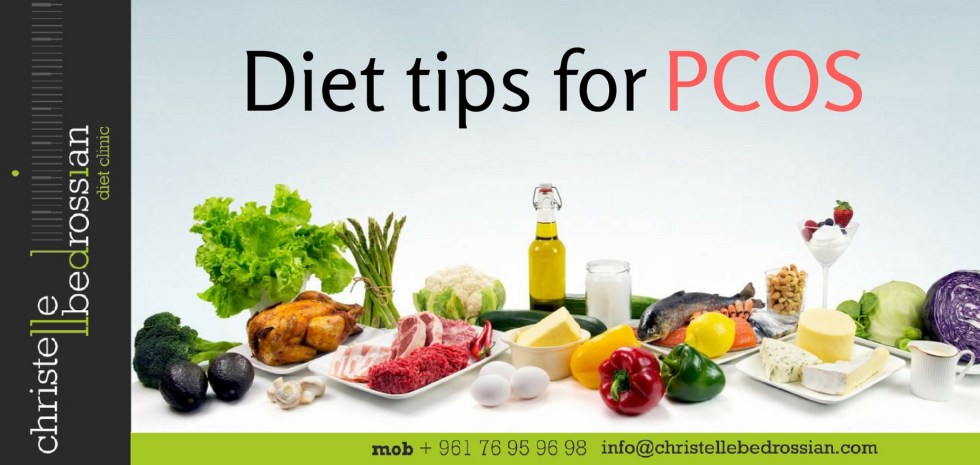 best dietitian lebanon, lebanon, diet, diet clinic, lose weight lebanon, protein, PCOS, health