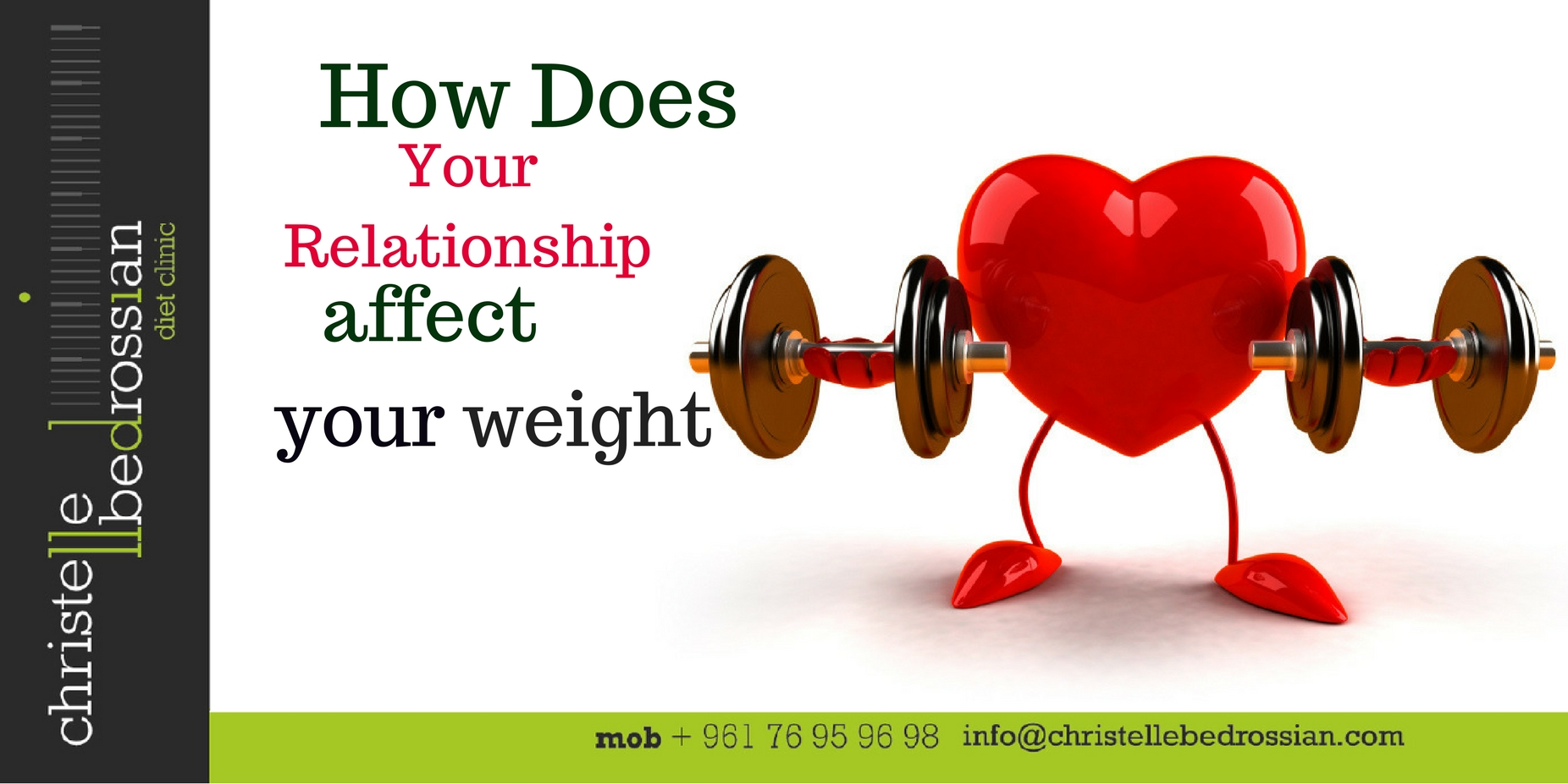 diet, weight loss, valentine, relationship, diet clinic lebanon, diet in lebanon