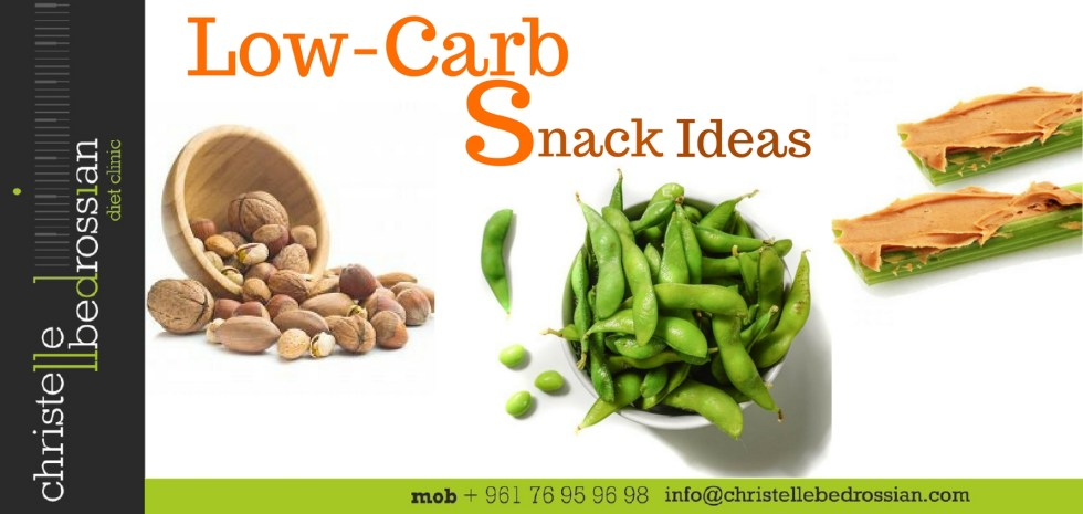 best dietitian lebanon, lebanon, diet, diet clinic, weight , health , diet , health, weight loss, snacks, protein