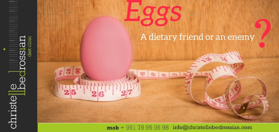 best dietitian lebanon, lebanon, diet, diet clinic, weight , health , diet , health, eggs , calories , benefits