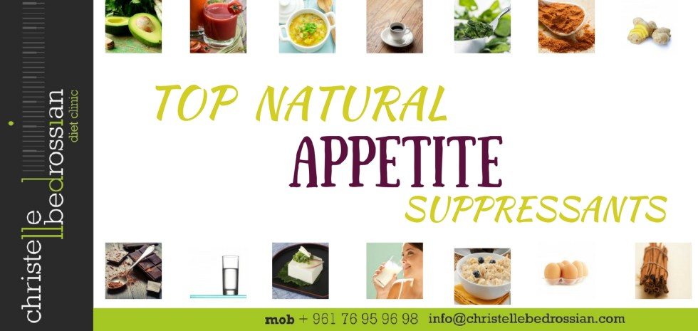 best dietitian lebanon, lebanon, diet, appetite, appetite suppressants