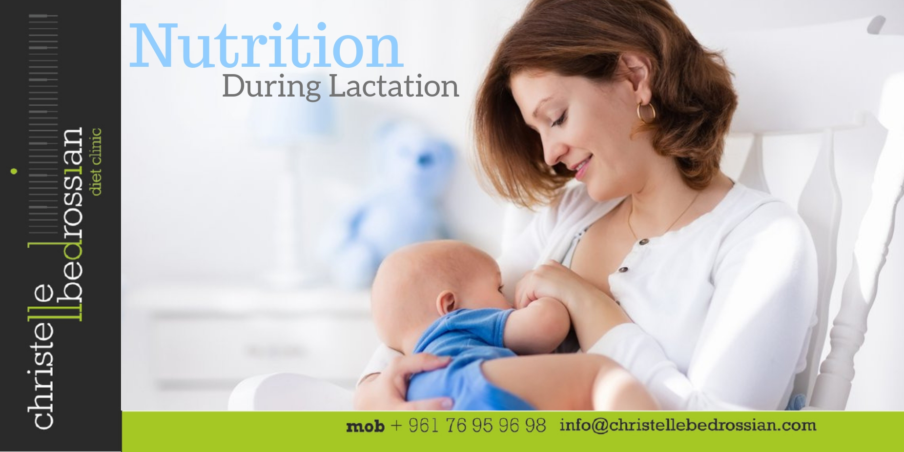best dietitian lebanon, lebanon, health, healthy tips, lactation, food, breastfeeding, women