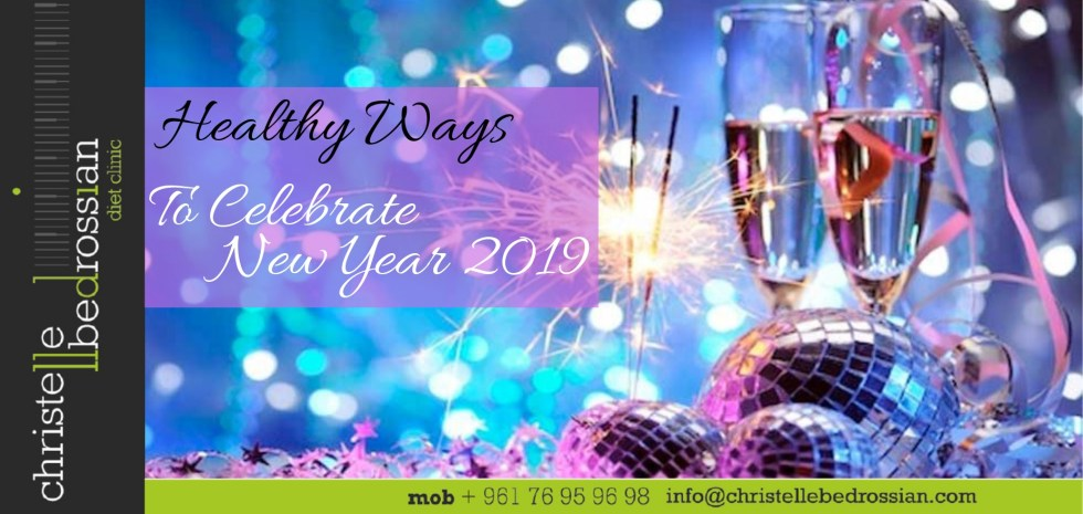 best dietitian lebanon, lebanon, health, healthy tips, new year, 2019