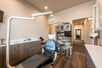 settimi-family-dentistry-office-2317