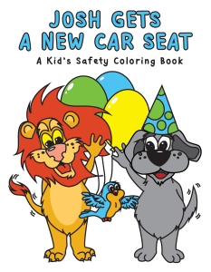 Car_Seat_Safety_Coloring_Book_Cover_Page_01
