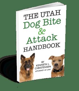 Dog Bite Book.fw