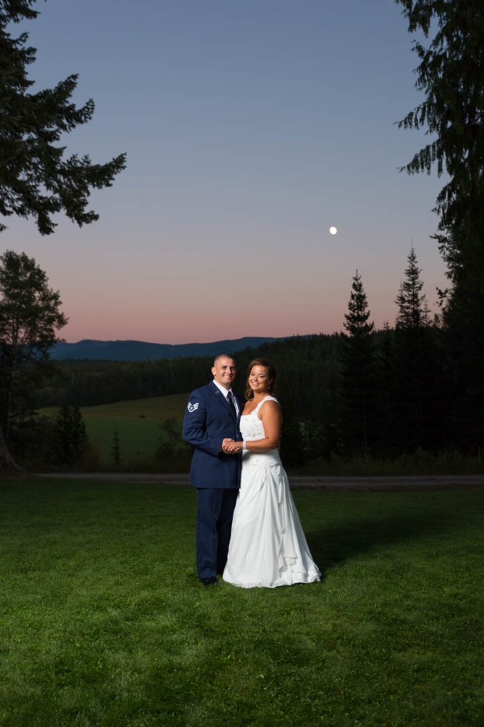 spokane wedding photographer 003
