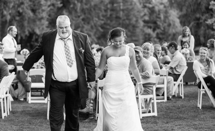 spokane wedding photographer 032