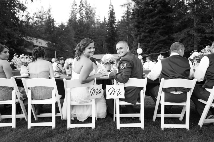 spokane wedding photographer 040