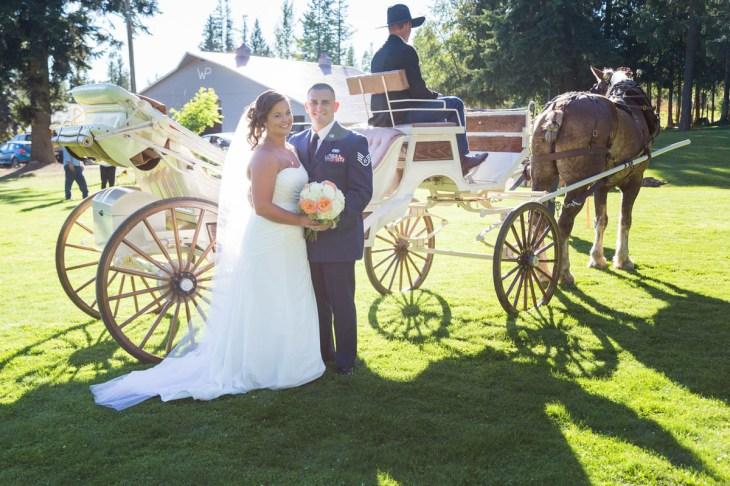 spokane wedding photographer 058
