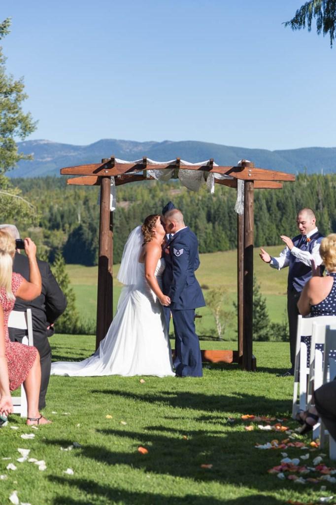 spokane wedding photographer 065