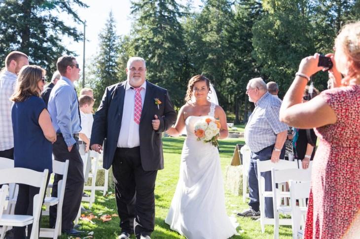 spokane wedding photographer 069