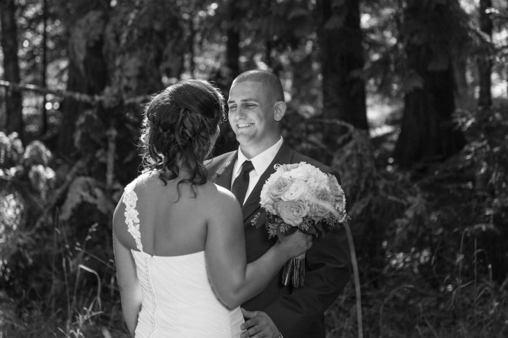 spokane wedding photographer 082