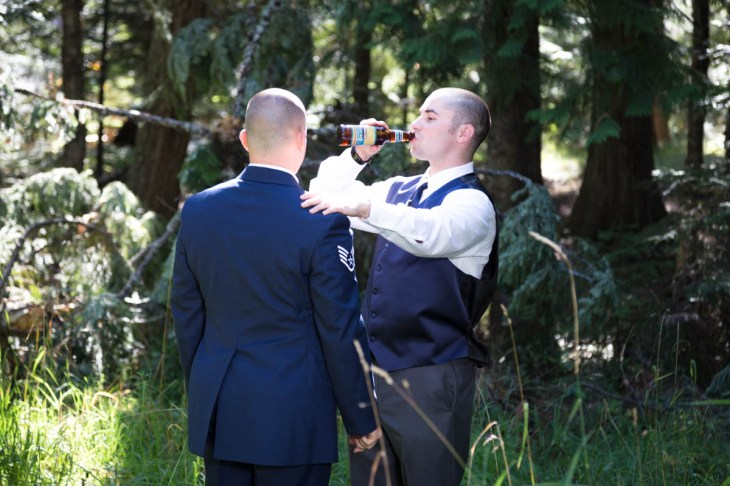 spokane wedding photographer 086