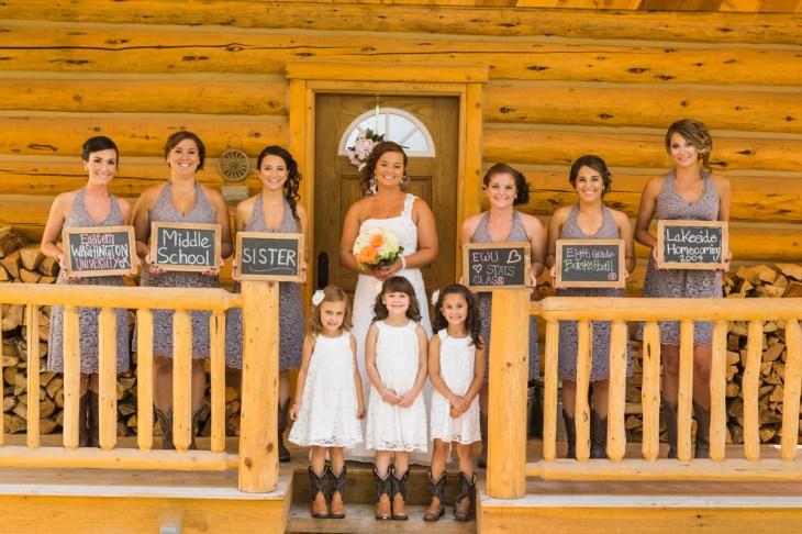 spokane wedding photographer 094