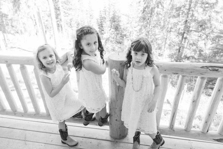 spokane wedding photographer 095