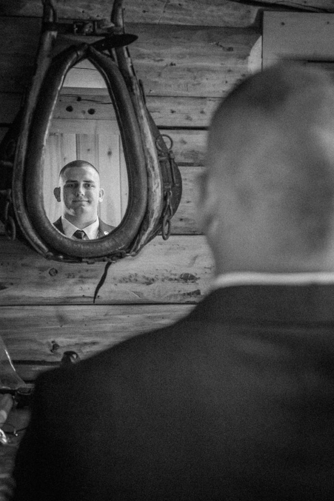 spokane wedding photographer 121