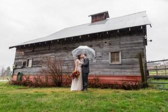 spokane_wedding_photography_01