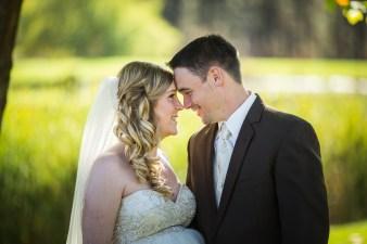 spokane_wedding_photography_05