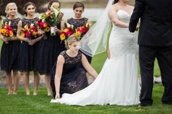 spokane_wedding_photography_07