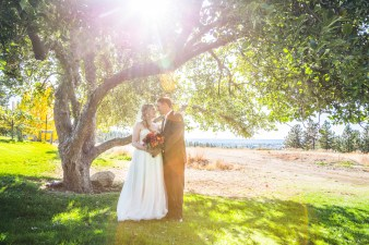 spokane_wedding_photography_11