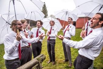 spokane_wedding_photography_14