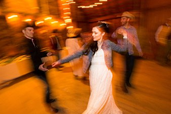 wedding-videographer-003