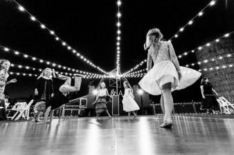 wedding-videographer-006