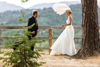 wedding-videographer-007