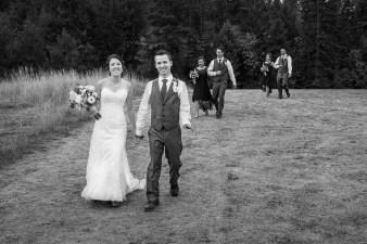 wedding-videographer-014