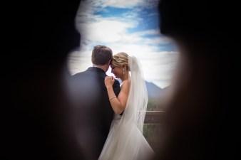 wedding-videographer-015