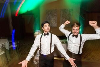 wedding-videographer-038