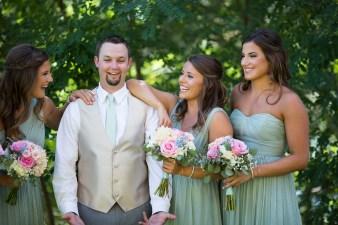 wedding-videographer-058