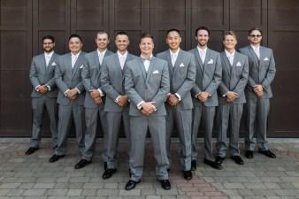 wedding-videographer-075