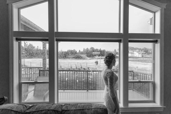 spokane-photographer-chris-thompson-photography-038