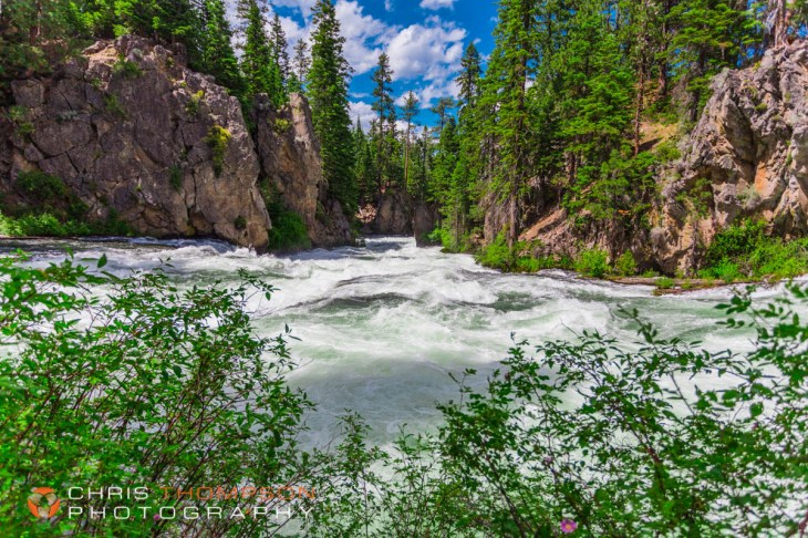 spokane-photographer-chris-thompson-photography-355