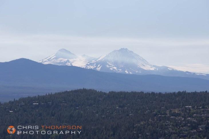 spokane-photographer-chris-thompson-photography-366