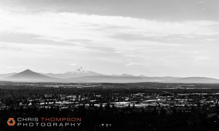 spokane-photographer-chris-thompson-photography-369