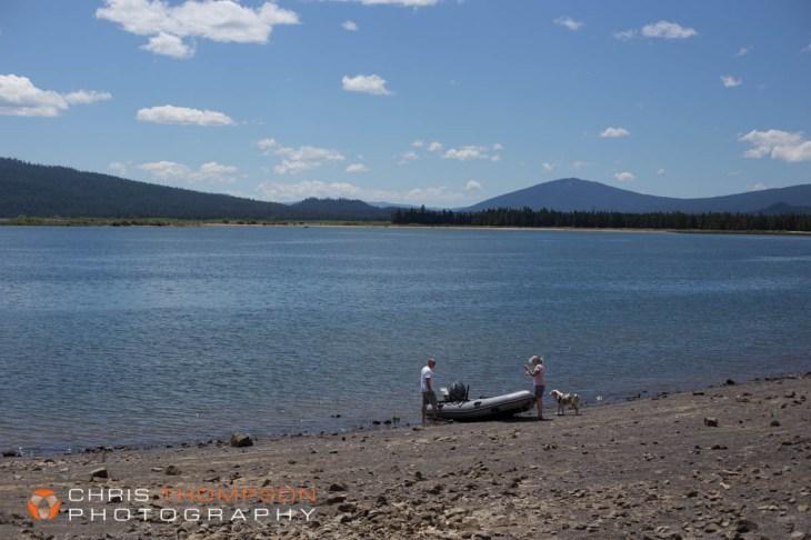 spokane-photographer-chris-thompson-photography-370
