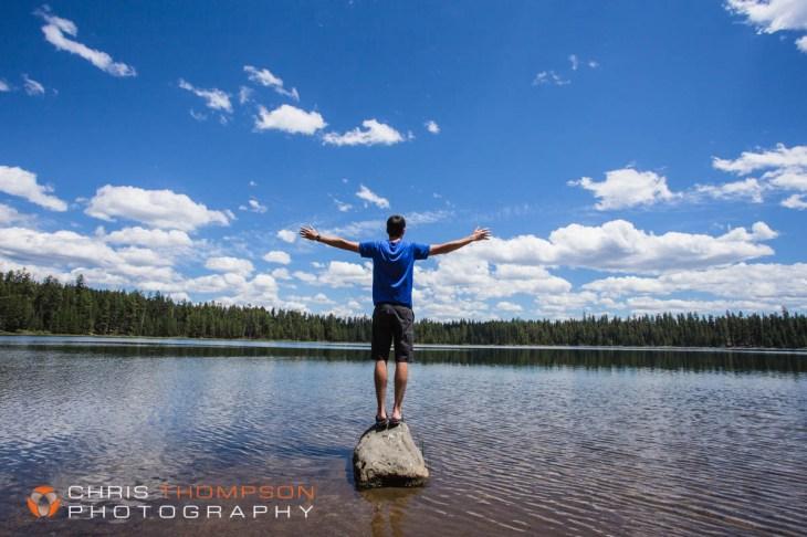 spokane-photographer-chris-thompson-photography-372