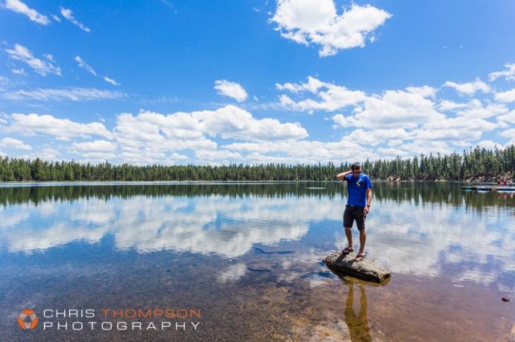 spokane-photographer-chris-thompson-photography-373