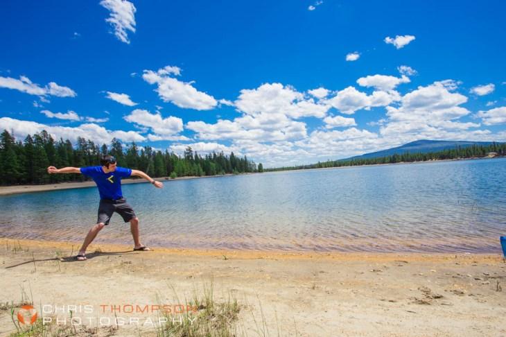 spokane-photographer-chris-thompson-photography-375