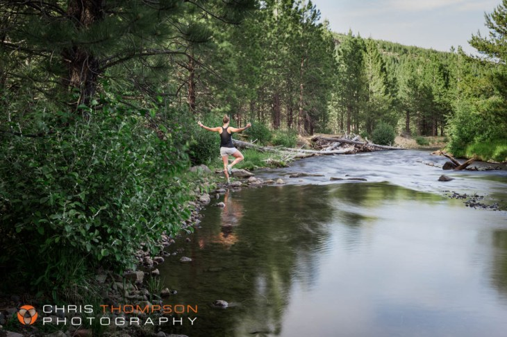 spokane-photographer-chris-thompson-photography-380