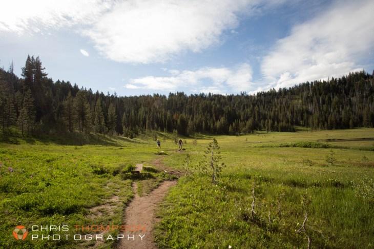 spokane-photographer-chris-thompson-photography-394