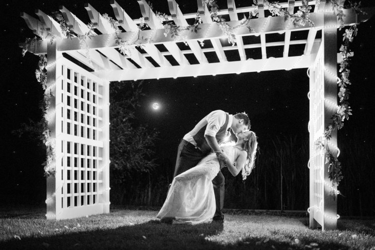 spokane-wedding-photographer-chris-thompson-photography-16