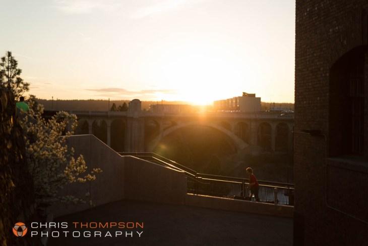 spokane-photography-chris-thompson-photographer-3
