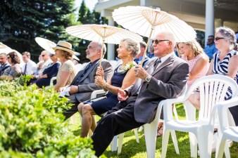 spokane-wedding-photography-thompson-photographers-photographer-001